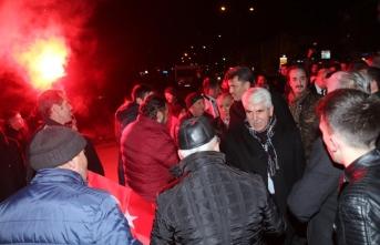 Eskişehir 20 yıldır belediyecilik mağduru