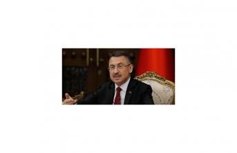 """""""Reformların ardından yükseliş bekliyoruz"""""""
