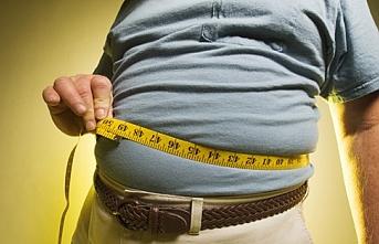 """""""Diyete rağmen kilo veremiyorsanız endokrin probleminiz olabilir"""""""