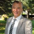 Prof.Dr. Bülent GÜNSOY