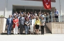 """Anadolu Üniversitesi'nde """"Pierre Bourdieu Okuma..."""