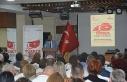 Balkanlardaki Türk çocukları için Türkçe Öğreten...