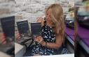 Eskişehirli yazar Selda Davran'ın 'Sürgünde...