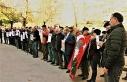 Emekli askerler müjdeli haber bekliyor