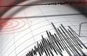 Elazığ'da deprem... İçişleri Bakanı Süleyman...
