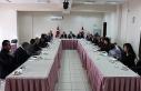 Eskişehir'de Hayat Boyu Öğrenme, Halk Eğitimi...