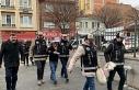 Eskişehir'de piyasa değeri 65 bin TL olan sahte...