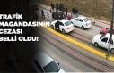 Kadına şiddete 2 bin lira ceza