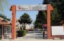 Eskişehir'de huzurevinde korona virüs alarmı