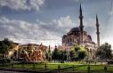 Eskişehir'de Cuma namazı kılınacak alanlar...