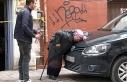 Eskişehir'de sevgili cinayeti! Erkek arkadaşını...