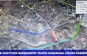 AK Parti'den Eskişehir'in trafik sorununa çözüm...