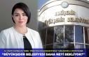 """""""Eskişehir Büyükşehir Belediyesi daha neyi..."""