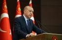 Cumhurbaşkanı Erdoğan'dan kısıtlamalar ile...