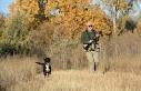 Kara Avcılığı Kanununa uymayan 30 avcıya ceza