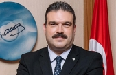Anadolu Üniversitesi Rektörü Çomaklı istifa etti