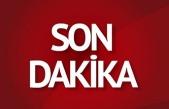 Eskişehir'de 14 yaşındaki kızını sevgilisi ile birlikte olmaya zorlayan iğrenç anne ve sevgilisi tutuklandı