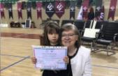 Üniversitemiz 4-12 Yaş Grubu Spor Okullarının Kış Dönemi Programı Sertifia Dağıtım Töreni ile Tamamlandı