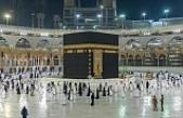 Suudi Arabistan dan Hac ve Umre kararı