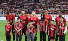 Spor Toto 1. Lig: Eskişehirspor: 3 - Birevim Elazığspor: 1