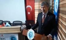Türk Ocakları'ndan 19 Mayıs mesajı