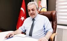 """""""Eskişehir Büyükşehir Belediyesi kamuoyunu aydınlatmalı"""""""
