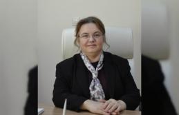 Geçen yıl Eskişehir çiftçisine 198 milyon lira hibe desteği ödendi