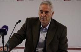 Coşkun Demirbakan'dan Osmanlıspor maçı ve kongre yorumu