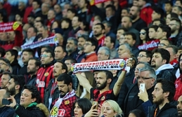 Eskişehirspor ayağa kalkıyor