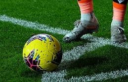 Süper Lig'de transfer sezonu sona erdi!