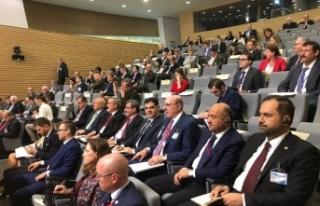 Yeni Başkan Zelenskiy'e Kırım çağrısı
