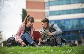 Açıköğretim öğrencilerine yaz okulu müjdesi