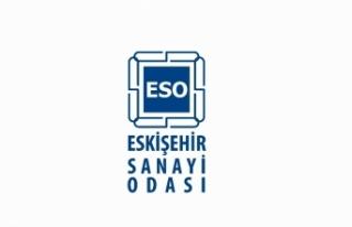 Hızlı Tren ve Uraysim projeleri Eskişehir 'in...
