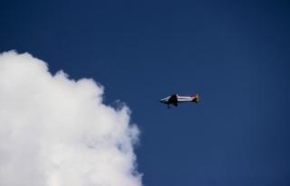 Model Uçak Türkiye Şampiyonası sonuçlandı