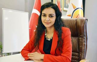 """""""Eskişehir Millet Bahçesi'ni itibarsızlaştırma..."""