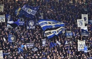 İtalya Atalanta Valencia maçını suçluyor, Süper...