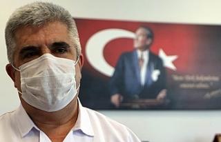 Koronavirüs Bilim Kurulu Üyesi Prof. Dr. İlhami...