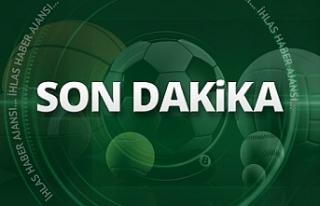UEFA Finansal Fair Play kurallarının esnetileceğini...