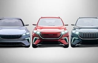 Yerli otomobil fabrikasının temeli atılıyor! 2022'de...