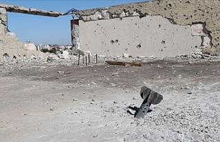 Rusya, Suriye'den savaş suçlusu Şebbihaları...