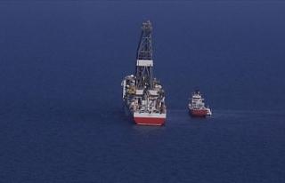 Türkiye, Karadeniz'deki keşifle doğal gazda...