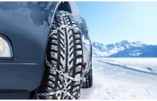 Araç sahipleri dikkat! 1 Aralık'ta başlıyor