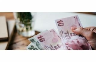 Asgari ücret zammı ne kadar olacak