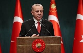 Alman gazetesinden çarpıcı Erdoğan analizi; AB'den...