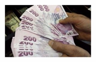 Asgari ücret 2021 ne kadar olacak