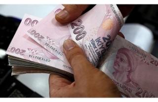 Asgari ücret zammı hakkında kritik gelişme
