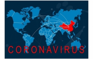 Corona virüsün kaynağına gidiyorlar