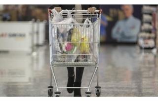 Market ve internet alışverişlerinde yeni dönem...