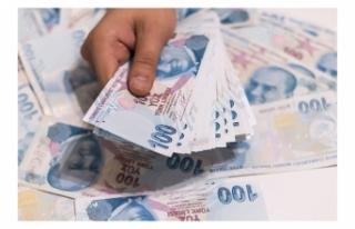 TÜİK'in asgari ücret önerisi belli oldu