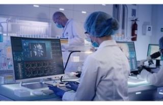 Türkiye'de corona virüs aşısı seferberliği...